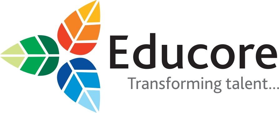 Educore Consulting Services